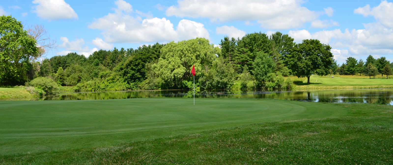 lakeview hills golf resort coupons