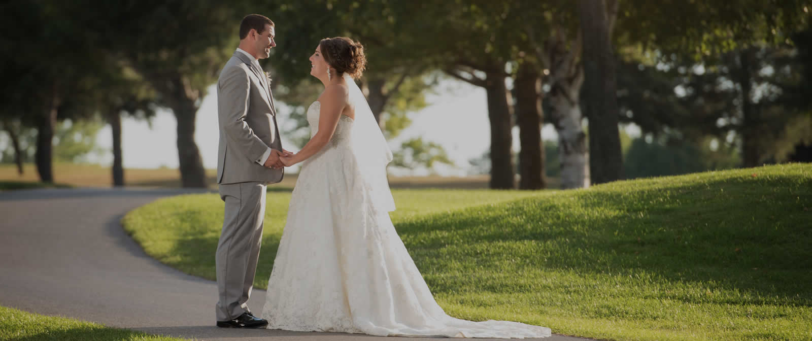 Wedding Venues in Port Huron, MI