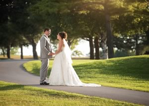 places to get married in port huron mi
